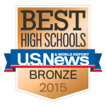 bronze_best_high_schools