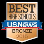 bronze_best_high_schools